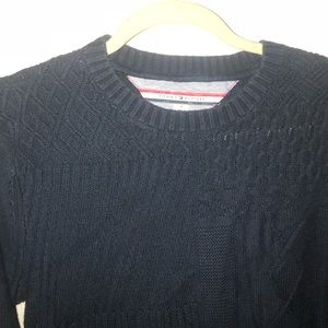 Other - Men's Tommy Hilfiger sweater